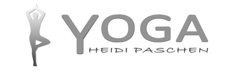 Yogastudio Heidi Paschen